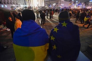Что ожидать украину в новом году