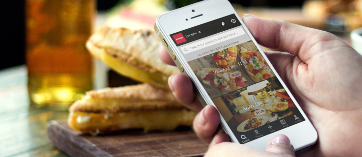 Restaurant Search App Zomato Lays Off 300, 10% Of Staff, In Shift Away From Live Data Collection