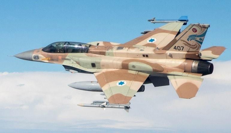 Почему российские средства ПВО не могут остановить воздушные удары Израиля по иранским целям в Сирии