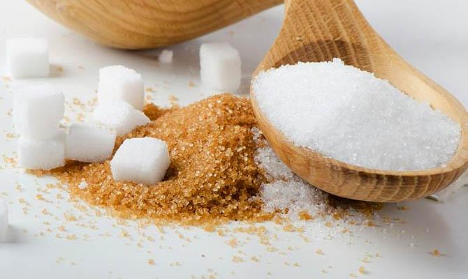 Интересные факты о сахаре. Топ-5 фактов