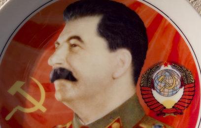 """Иосиф Сталин: что мы не знаем об """"отце народов"""""""