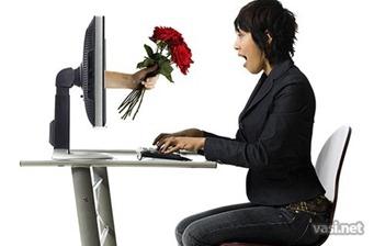 Перлы из анкет на сайтах знакомств…