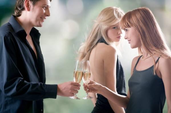 Как побороть в себе ревность? 9 способов, которые помогут тебе справиться
