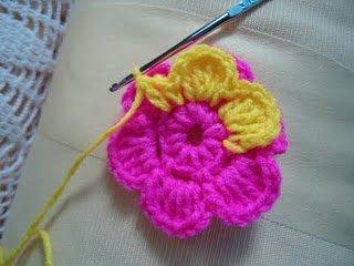 flor-croche (5) (320x240, 19Kb)