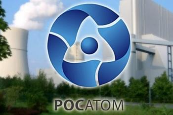 """Глава """"Росатома"""" провел переговоры с врио губернатора Свердловской области"""