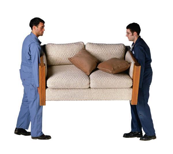 Перевозка мебели по Саранску и Республики Мордовии