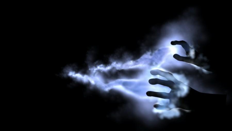 Магия - это искусство изменять жизнь при помощи сил и средств, которые в массовом сознании считаются сверхъестественными.