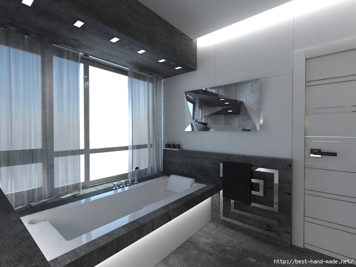 Grey-bathroom-for-a-man-good-bathroom-design-trendzona-com (700x525, 208Kb)