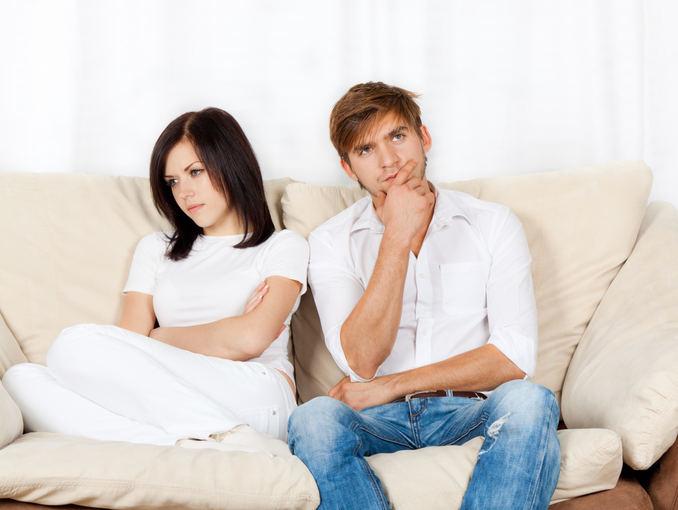 Как понять что мужчина готов к отношениям