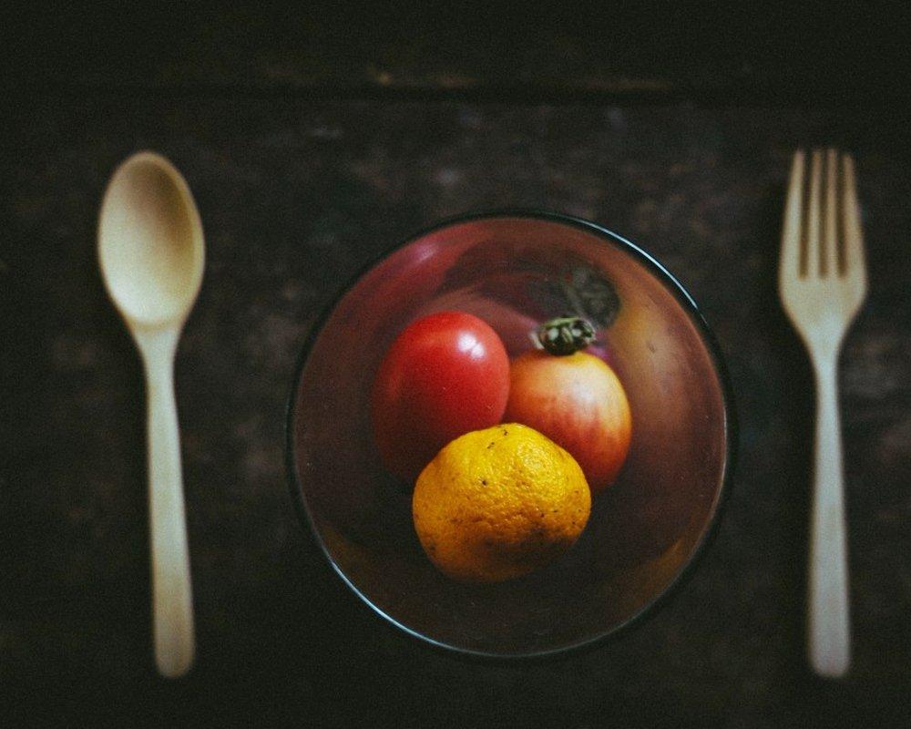 Симптомы расстройств пищевого поведения ухудшились на фоне пандемии