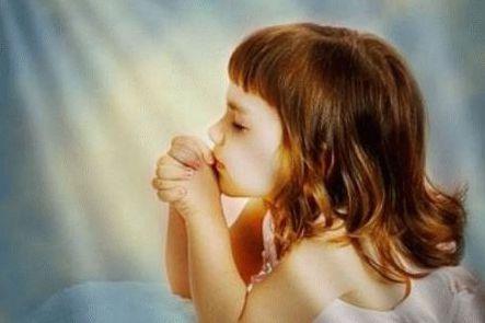 molitva-o-mire
