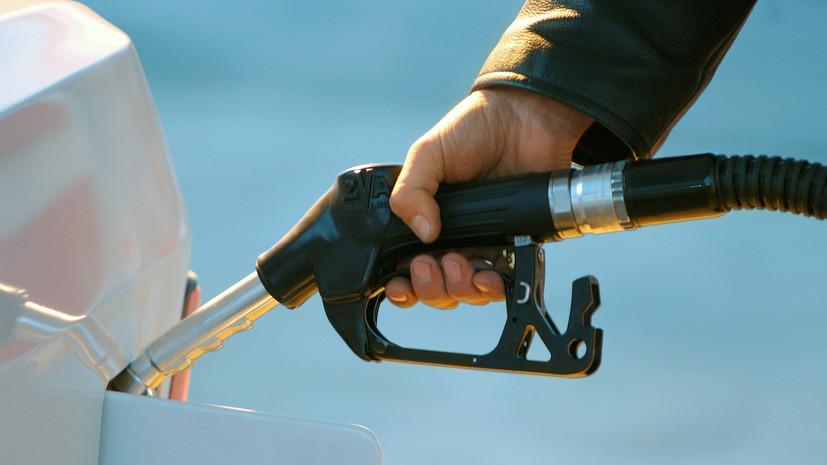 В МТА заявили о снижении цен…