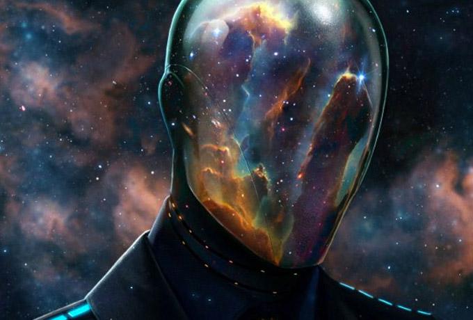 Не ладится жизнь? Значит, вы нарушаете 7 законов вселенной...