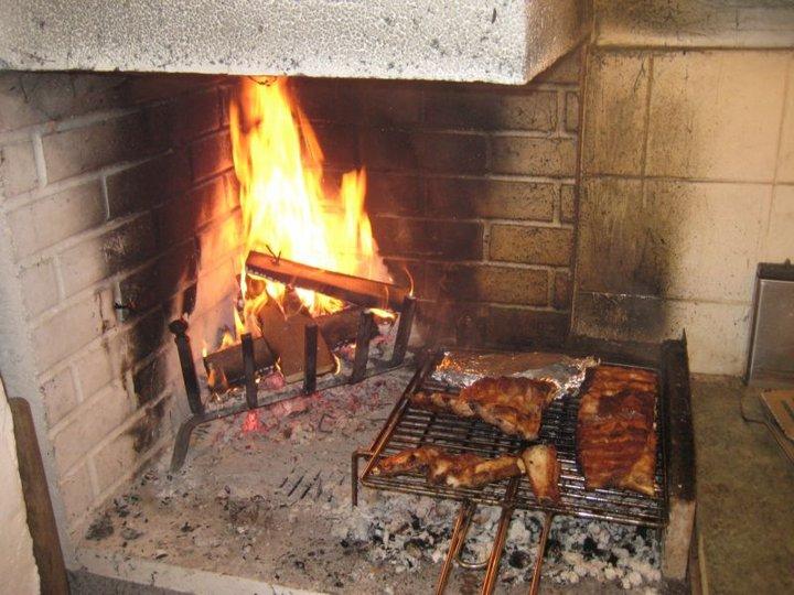 Домашнее колбасное производство