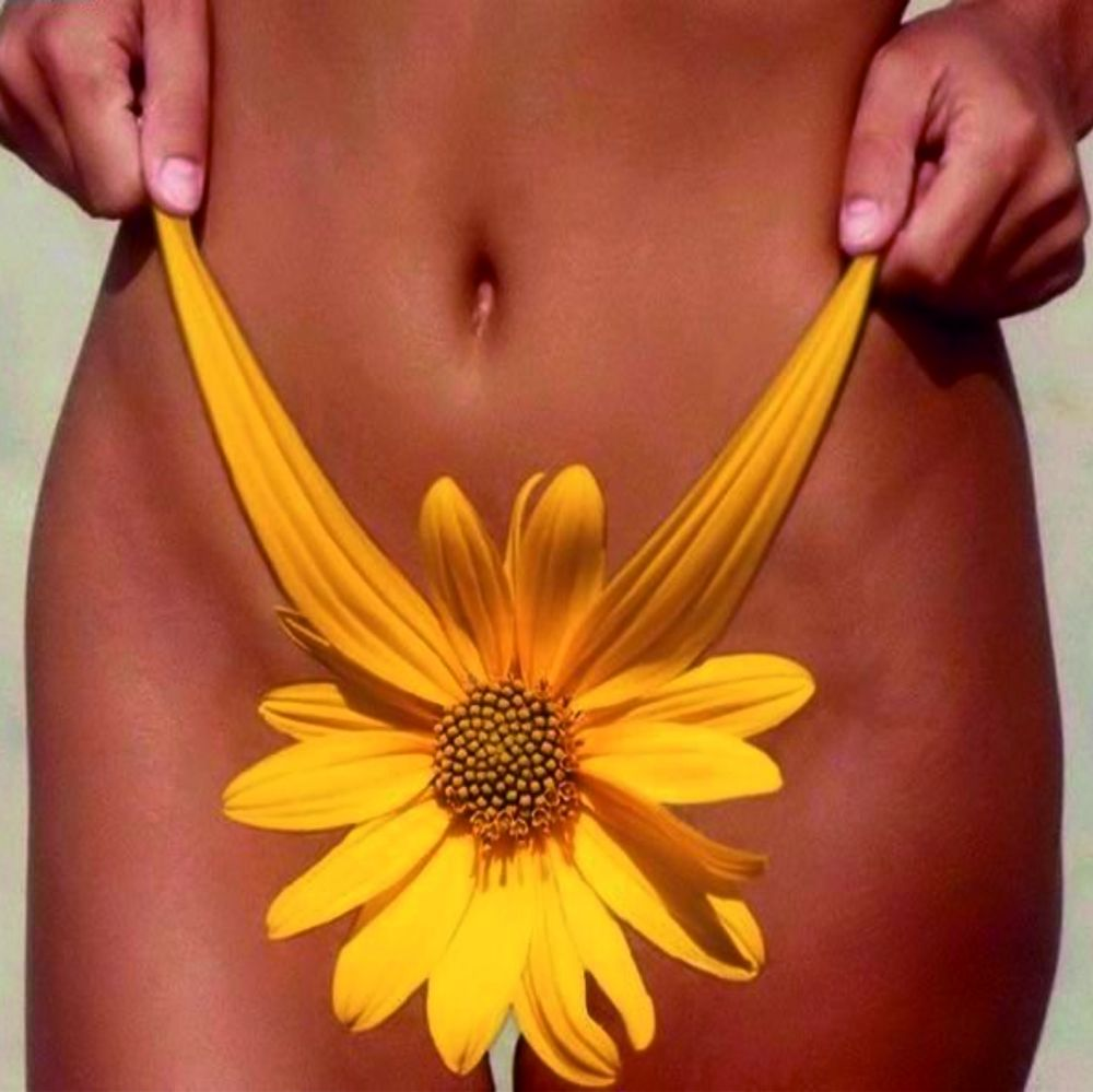 Интимный и бикини дизайн Босоножки своими руками, мастер класс oblacco