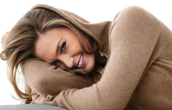 Психология отношений мужчины и женщины: топ-3 качества идеальной женщины