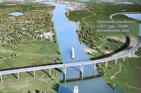 Министр Кусков разъяснил, дл…