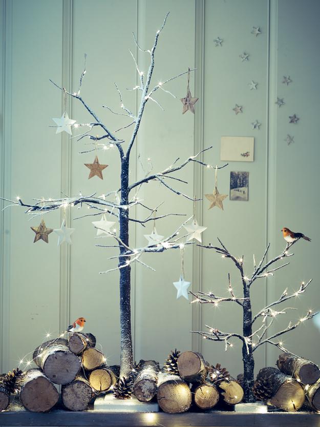 Фотография: Ванная в стиле Современный, Декор интерьера, Квартира, Аксессуары, Зеленый – фото на InMyRoom.ru