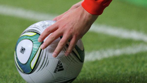 Пять футбольных клубов будут представлять Крым в чемпионате России