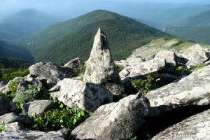 Тайны и загадки горы Пидан