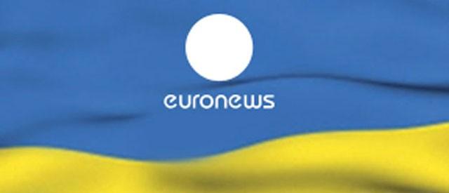 Сенатор Клишас: отзыв лицензии у Euronews говорит о недемократичности украинского режима