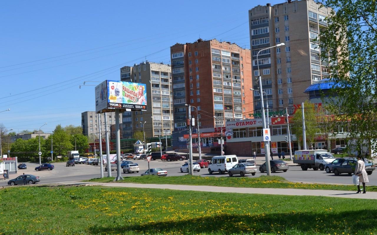 2-к квартира, 63 квм, 6/12 эт, новостройки в рязани, сайт бесплатных объявлений в рязанской области