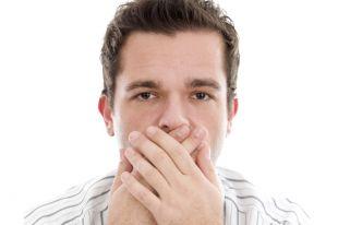 Звуки тела. Болезни можно распознать на слух