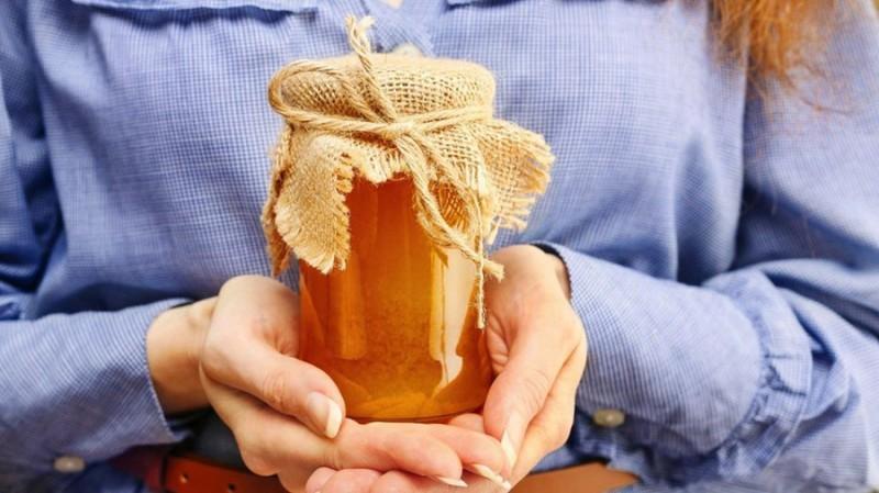 10 гениальных советов по использованию меда не по прямому назначению десятка, мед, советы