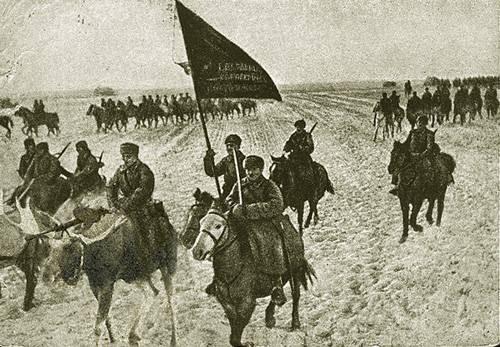 Главный недостаток боевых лосей война, факты, финская война