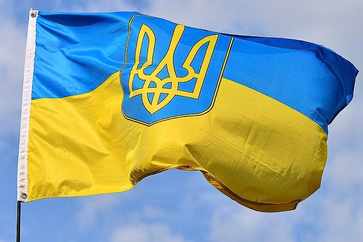 У украинских олигархов могут отнять поместья в Крыму: эксперты ответили на главные вопросы о санкциях России против Киева
