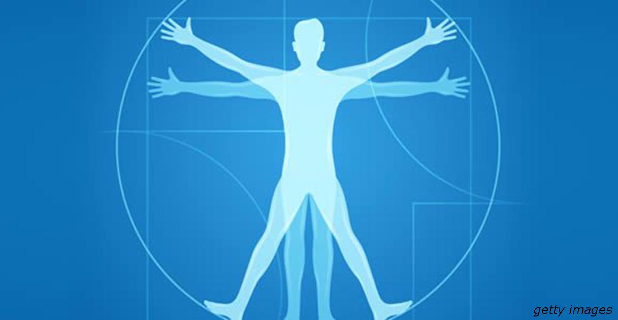 30 фактов, доказывающих, что ваше тело полно удивительных сюрпризов