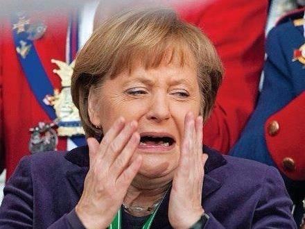 Не может быть! До Европы дошло?