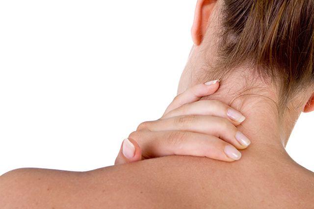 Не пропусти! Как выявить рак головы и шеи