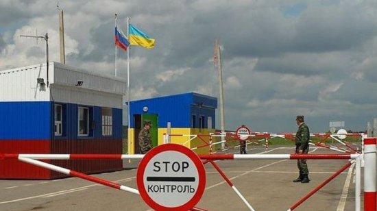 «Хочется это сделать как можно быстрее»: генерал СБУ призвал Украину разорвать любые отношения с Россией