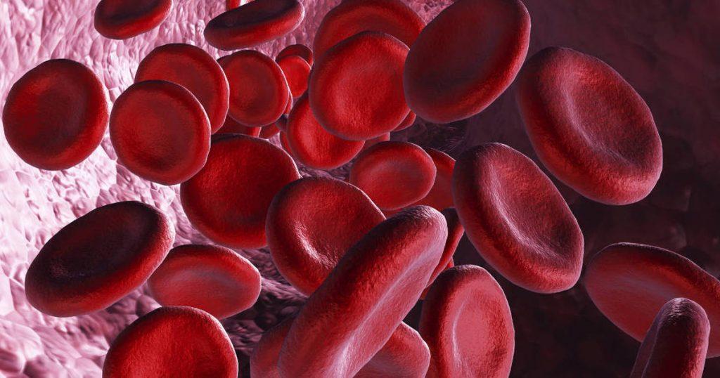 5 предупреждающих признаков того, что у вас недостаточно кислорода в крови