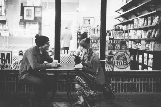 """""""Я бесконечно тебя люблю, но прошу уважать и мои границы"""": отношения без слияния и поглощения"""