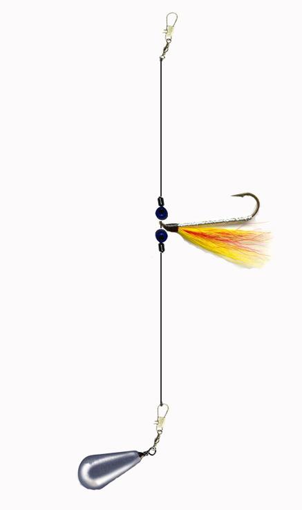 прикормка для рыбалки на карася
