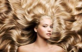Суеверия и приметы о волосах
