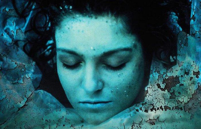 Лора Палмер. | Фото:moviesmug.com. Твин Пикс: малоизвестные факты о культовом сериале