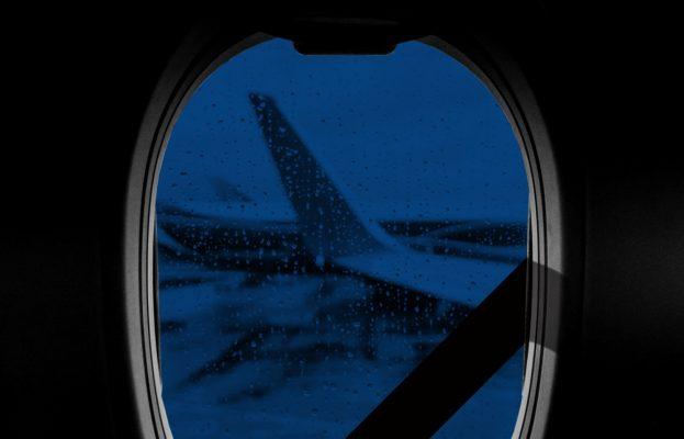 Контраргументы по MH17: Россия «разгромила» подход Запада к расследованию трагедии в ООН