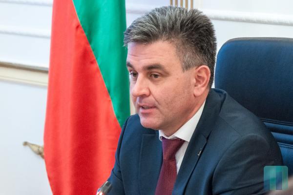 Глава Приднестровья рассказал о связях с Порошенко и задабривал украинские «СМИ»