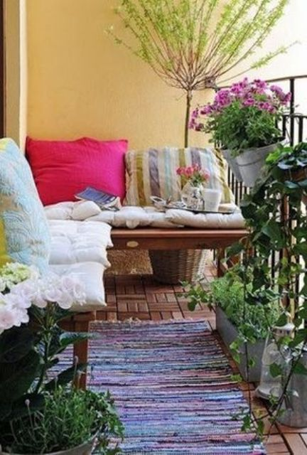 awesome-small-terrace-design-ideas-12