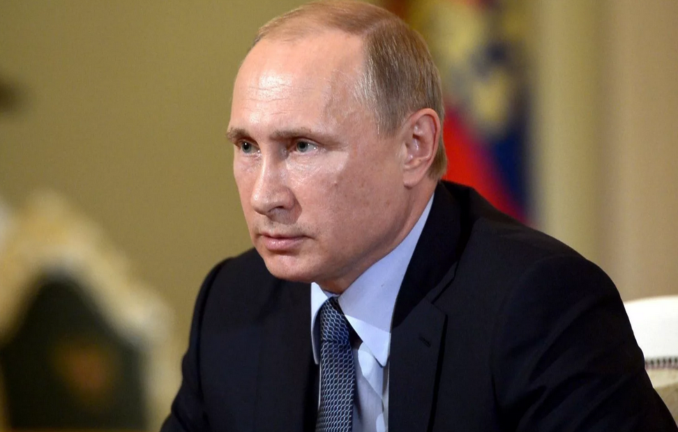 Истинно русская черта – совершать подвиги тихо