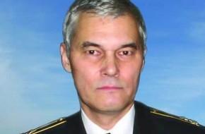 Сивков: Есть только один ответ на размещение ракет США в Европе