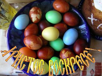 http://content.foto.mail.ru/bk/lichnon/_blogs/i-46.jpg