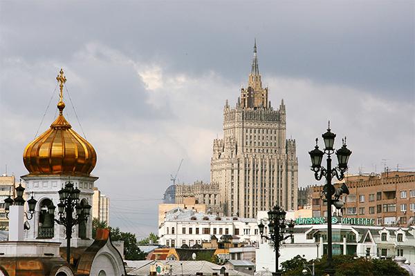 МИД развеял опасения россиян о шенгене