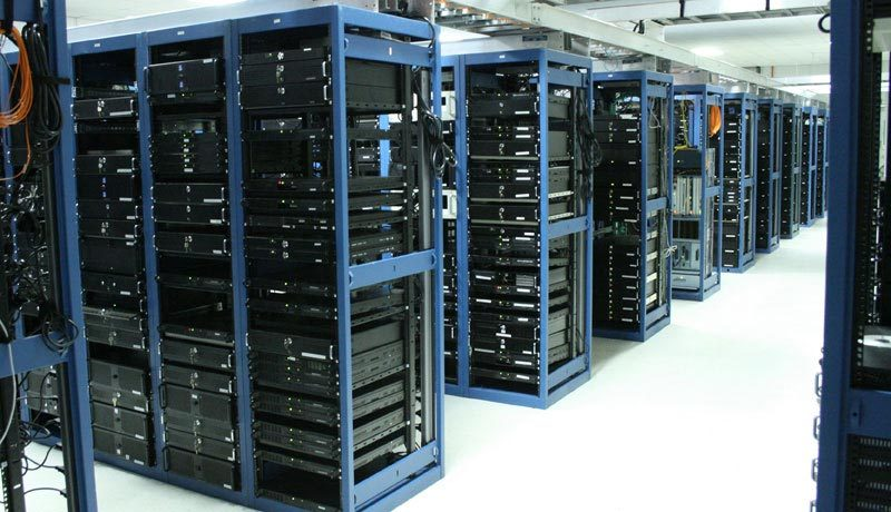 network-data-center-content-photo