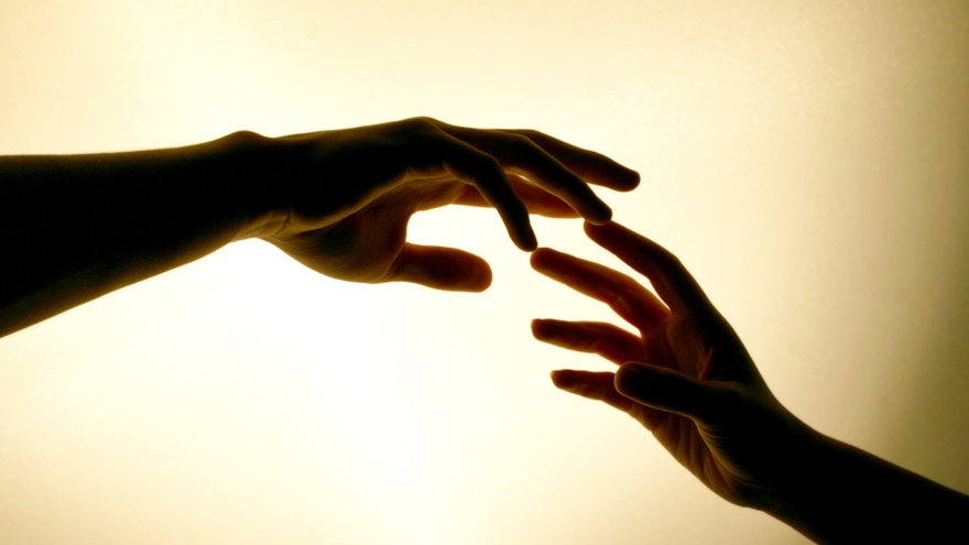 Психология на кончиках пальцев и почему полезно носить кольца
