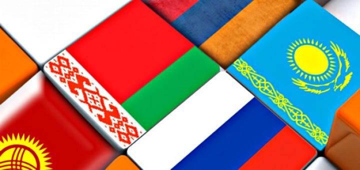 Россия и Беларусь: бизнес от…
