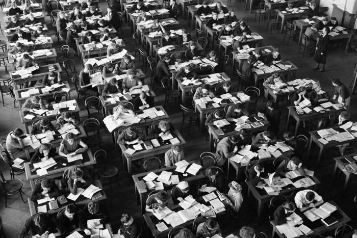 Подборка снимков советского фотокорреспондента история, ссср